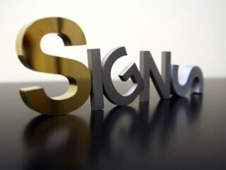 SIGNS-IMAGE-cadwell-only-2-320×240-1