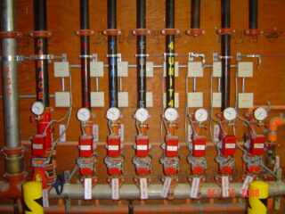 fire-protection-320×240-1