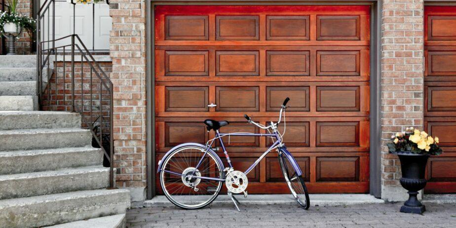 garage-door-924×462-1