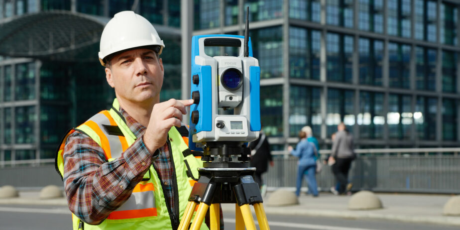spectra-precision-focus-35-total-station